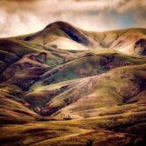 Island: Zajímavosti