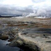 Kdy jet na Island
