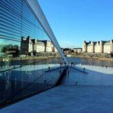 Oslo: Hlavní město Norska