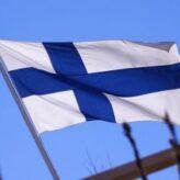 Rusko finská válka
