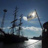 Helsinki: Hlavní město Finska