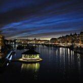 Stockholm: Hlavní město Švédska