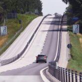 Cesta autem do Švédska